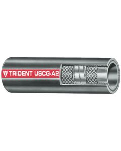 Type A2 Fuel Fill Hose (Trident Hose)