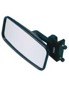Concept Two Mirror (Cipa Mirrors)