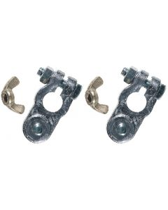 Lead Battery Terminals (Ancor)