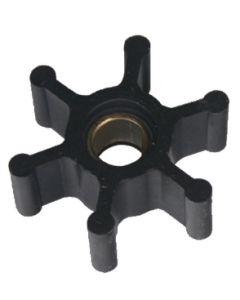 Reverso Engine Parts & Accessories