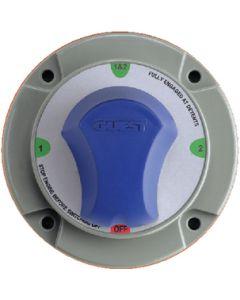 Universal Mount Battery Switch (Marinco)