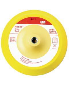 """8"""" Hookit™ Disc Pad (3m Marine)"""