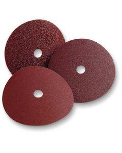 Fibre Grit-Lok™ Resin Bond Discs 785c (3m Marine)