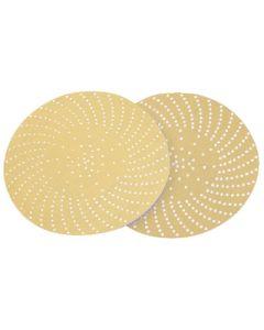 Clean Sanding Hookit & Trade Discs 236U - 3M Marine