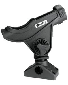 Bait Caster/Spinning Rod Holders (Scotty Downriggers)