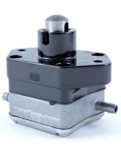 Mercury Fuel Pump