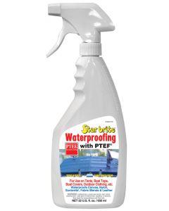 Waterproofing & Fabric Treatment