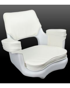 Todd Cape Cod Model 1000 Chair Package (Todd)