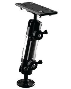 Electronics/Multi-Mount (Angler's Pal)