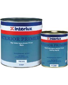 Interior Primer 860 (Interlux)