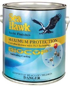 Biocop Tf (Seahawk)
