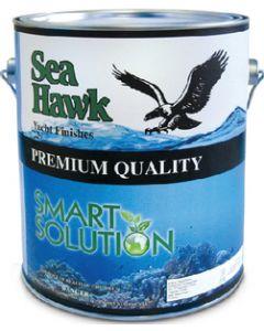 Smart Solution (Seahawk)