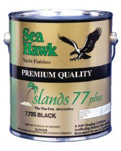 Islands 77 Plus™ (Seahawk)