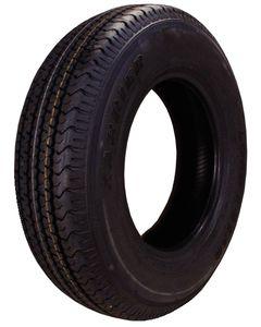 Kenda K550 Bias Trailer Tires - Loadstar