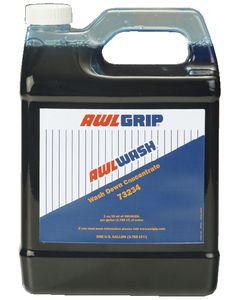 Awlgrip Maintenance Products (Awlgrip)