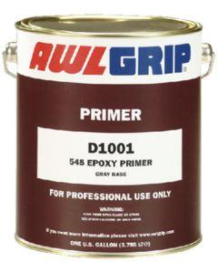 Awlgrip® 545 Epoxy (Awlgrip)