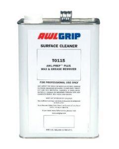 Awlprep® Wipe Down Solvent (Awlgrip)