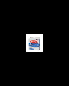 Berkley Solutions Spinning - 250 Yard Filler Spool