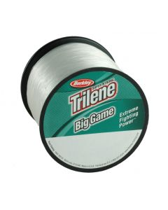 Berkley Trilene Big Game - 1/4 Lb. Spools