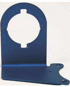 PWC Bilge Pump Accessories