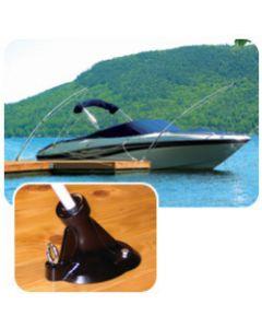Taylormade Boatguard® Mooring Whips