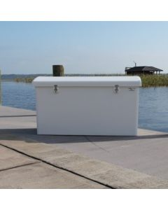 Dock Box - Rough Water Products