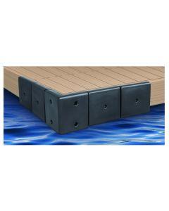 Dock Bumpers - Jif Marine
