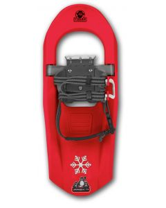 Junior Molded Snowshoes - Yukon Charlie's