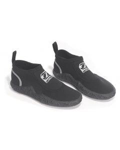 JetPilot PWC Kids Hydro Shoe