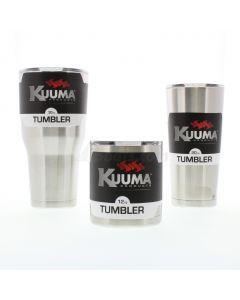 Kuuma Insulated Cups & Tumblers