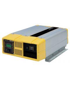 Xantrex PROsine Power Inverters