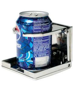 Adjustable & Folding Drink Holders - Seachoice