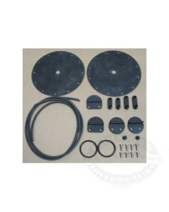 Whale Plumbing Parts & Accessories