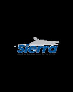 Sierra Johnson/Evinrude Tank Side Fuel Connectors