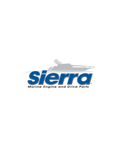 Sierra Universal Tank Fittings