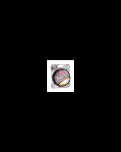 Berkley Trilene Sensation - 330 Yard Filler Spool