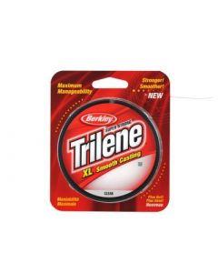 Berkley Trilene XL - 270 Yard Filler Spool