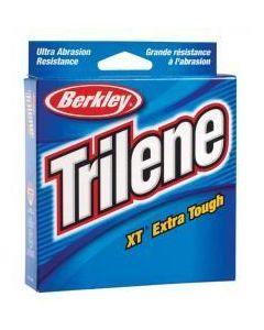 Berkley Trilene XT - 110 Yard Pony Spools
