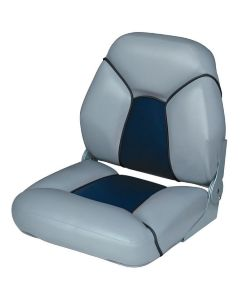 Wise Premuim 1090 Fold-Down Boat Seats