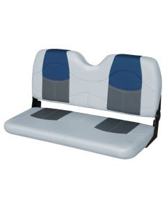 Wise Blast-Off Tour Series Bench Seats