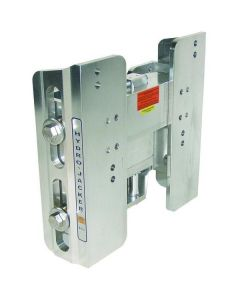 T-H Marine Supply Jackplate-Hydro-Jacker 300HP Max