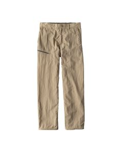 Patagonia Men's Sandy Cay Pants