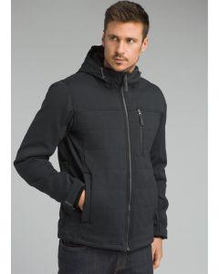 Prana Men's Zion Quilted Jacket