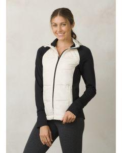 Prana Women's Momentum Jacket