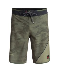 Quiksilver Men's New Wave Everyday 20 Boardshorts