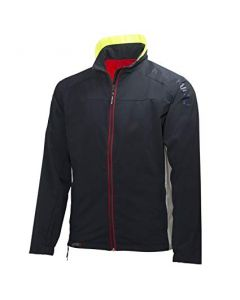 Helly Hansen Men's HP Shore Jacket