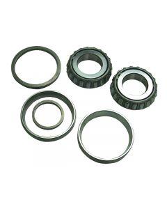 Sierra - 18-1160 Bearing Kit for Mercruiser 31-35988A2 31-35988A12, GLM 21520