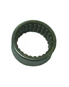 Sierra Reverse Gear Bearing - 18-1358