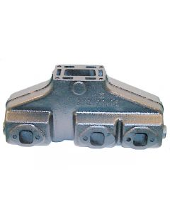 Sierra Exhaust Manifold 4.3L - 18-1932