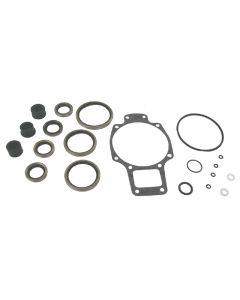 Sierra Lower Unit Seal Kit - 18-2663